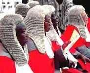 Criticizing Judicial Activists Isn't 'Lawlessness'